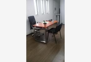 Foto de oficina en renta en avenida sebastian bach 4978, jardines de guadalupe, zapopan, jalisco, 0 No. 01