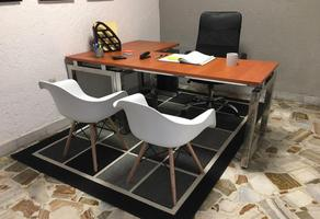 Foto de oficina en renta en avenida sebastián bach # 4978, prados de guadalupe, zapopan, jalisco, 0 No. 01
