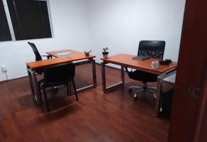 Foto de oficina en renta en avenida sebastian bach 4978, prados de guadalupe, zapopan, jalisco, 0 No. 01