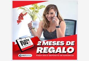 Foto de oficina en renta en avenida sebastian bach 4978, prados de guadalupe, zapopan, jalisco, 9094449 No. 01