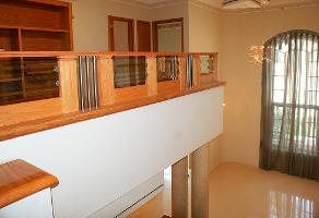 Foto de casa en venta en avenida sebastian bach , la estancia, zapopan, jalisco, 6907748 No. 06