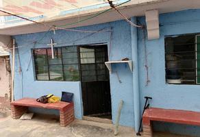 Foto de casa en venta en avenida sebastián lerdo de tejada , santa cruz, valle de chalco solidaridad, méxico, 20372074 No. 01