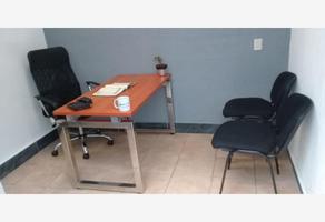 Foto de oficina en renta en avenida sebastina bach 4978, prados de guadalupe, zapopan, jalisco, 0 No. 01