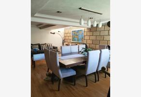 Foto de casa en venta en avenida secretaria de marina 500, lomas del chamizal, cuajimalpa de morelos, df / cdmx, 19275037 No. 01