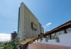 Foto de terreno habitacional en venta en avenida secretaria de marina , bosques de las lomas, cuajimalpa de morelos, df / cdmx, 12519880 No. 01