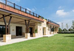 Foto de terreno habitacional en venta en avenida secretaria de marina , bosques de las lomas, cuajimalpa de morelos, df / cdmx, 12529713 No. 01