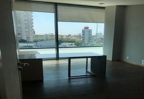 Foto de oficina en renta en avenida secretaría de marina , bosques de las lomas, cuajimalpa de morelos, df / cdmx, 0 No. 01