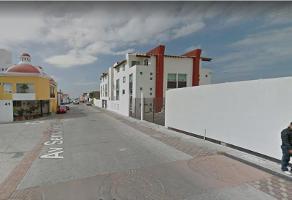Foto de casa en venta en avenida senda eterna 327, milenio iii fase b sección 11, querétaro, querétaro, 0 No. 01