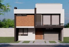 Foto de casa en venta en avenida sendas 575, bosques de san gonzalo, zapopan, jalisco, 0 No. 01