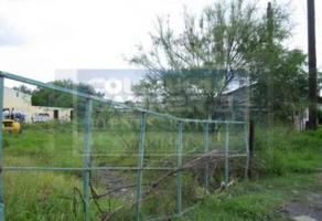 Foto de terreno habitacional en venta en avenida sendero divisorio , valle de las alamedas, san nicolás de los garza, nuevo león, 6493521 No. 01