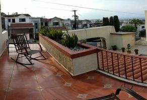 Foto de casa en venta en avenida sevilla , cumbres elite 3er sector, monterrey, nuevo león, 0 No. 01