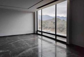 Foto de casa en venta en avenida sierra alta , sierra alta 3er sector, monterrey, nuevo león, 0 No. 01