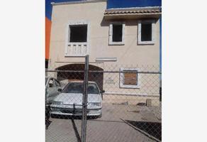 Foto de casa en venta en avenida sierra amozoc este 977, vista del valle, mexicali, baja california, 17169272 No. 01