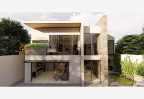 Foto de casa en venta en avenida sierra de juarez 8610, cumbres de juárez, tijuana, baja california, 0 No. 01