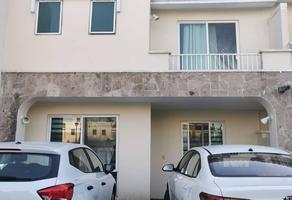 Foto de casa en venta en avenida sierra de tapalpa 4949, colinas de las águilas, zapopan, jalisco, 0 No. 01