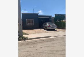 Foto de casa en venta en avenida sierra la giganta 1046, vista del valle, mexicali, baja california, 17169268 No. 01