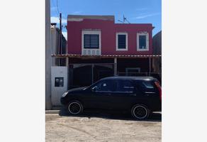 Foto de casa en venta en avenida sierra laguna 926, vista del valle, mexicali, baja california, 17169276 No. 01