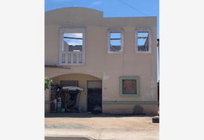 Foto de casa en venta en avenida sierra laguna 934, vista del valle, mexicali, baja california, 19868798 No. 01