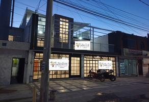 Foto de casa en renta en avenida sierra leona 249, lomas 4a sección, san luis potosí, san luis potosí, 0 No. 01