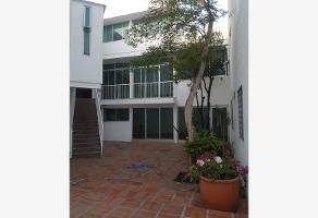 Foto de departamento en venta en avenida sierra mazamitla 4933, las águilas, zapopan, jalisco, 6872340 No. 01