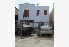 Foto de casa en venta en avenida sierra valparaiso 918, vista del valle, mexicali, baja california, 17169264 No. 01
