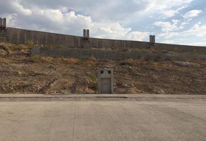 Foto de terreno habitacional en venta en avenida sierra vista , desarrollo del pedregal, san luis potosí, san luis potosí, 0 No. 01