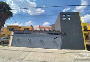 Foto de casa en venta en avenida sierra vista , lomas 2a sección, san luis potosí, san luis potosí, 0 No. 01
