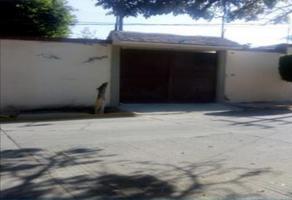 Foto de casa en venta en avenida siete norte y uno poniente , ampliación plan de ayala, cuautla, morelos, 18731391 No. 01