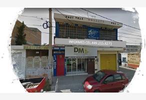 Foto de local en venta en avenida siglo xx1 5319, ojocaliente i, aguascalientes, aguascalientes, 12220689 No. 01