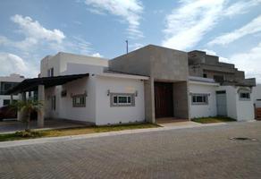 Foto de casa en venta en avenida siglo xxi 1, residencial las plazas, aguascalientes, aguascalientes, 0 No. 01