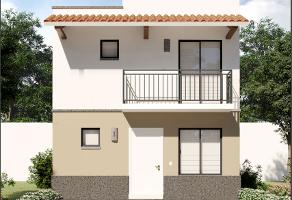 Foto de casa en venta en avenida siglo xxi 100, villa de nuestra señora de la asunción sector san marcos, aguascalientes, aguascalientes, 0 No. 01