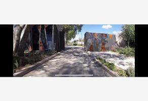 Foto de terreno habitacional en venta en avenida siglo xxi 100, viñedos frutilandia, jesús maría, aguascalientes, 0 No. 01