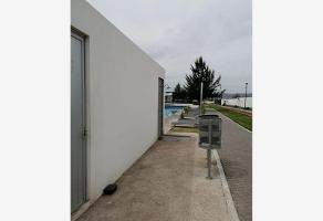 Foto de casa en renta en avenida siglo xxi 102, viñedos frutilandia, jesús maría, aguascalientes, 0 No. 01