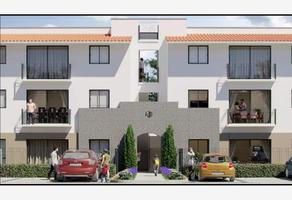 Foto de departamento en venta en avenida siglo xxi 1503, residencial las plazas, aguascalientes, aguascalientes, 15570078 No. 01
