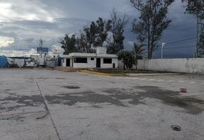 Foto de terreno comercial en venta en avenida siglo xxi 3008, trojes de alonso, aguascalientes, aguascalientes, 0 No. 01