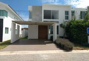 Foto de casa en venta en avenida siglo xxi 500, residencial las plazas, aguascalientes, aguascalientes, 0 No. 01