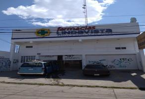 Foto de local en venta en avenida siglo xxi 918 , rodolfo landeros gallegos, aguascalientes, aguascalientes, 0 No. 01
