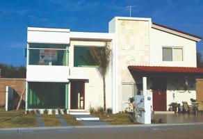 Foto de casa en condominio en venta en avenida siglo xxi esquina con avenida constitución , residencial las plazas, aguascalientes, aguascalientes, 0 No. 01