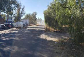 Foto de terreno comercial en venta en avenida siglo xxi poniente 449-188-, ladrilleras los arellano, aguascalientes, aguascalientes, 0 No. 01