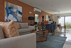 Foto de casa en venta en avenida siglo xxi , pozo bravo norte, aguascalientes, aguascalientes, 16879833 No. 01