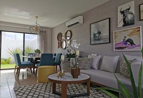 Foto de casa en venta en avenida siglo xxi , pozo bravo norte, aguascalientes, aguascalientes, 16879849 No. 01