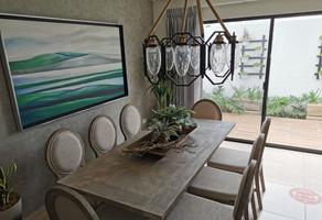 Foto de casa en condominio en venta en avenida siglo xxi , pozo bravo norte, aguascalientes, aguascalientes, 16895308 No. 01