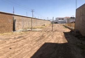 Foto de terreno habitacional en venta en avenida siglo xxi, residencial las plazas, 20126 204, residencial las plazas, aguascalientes, aguascalientes, 0 No. 01