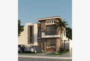 Foto de casa en venta en avenida siglo xxi , residencial las plazas, aguascalientes, aguascalientes, 0 No. 01