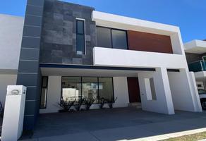 Foto de casa en condominio en venta en avenida siglo xxi , san nicolás, aguascalientes, aguascalientes, 0 No. 01