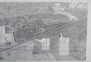 Foto de terreno habitacional en venta en avenida siglo xxi s/n , montebello della stanza, aguascalientes, aguascalientes, 15141229 No. 01