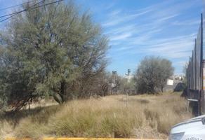 Foto de terreno habitacional en venta en avenida siglo xxi s/n , montebello della stanza, aguascalientes, aguascalientes, 15141229 No. 03