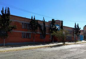 Foto de edificio en venta en avenida siglo xxi , solidaridad 3a sección, aguascalientes, aguascalientes, 13935970 No. 01