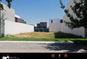 Foto de terreno comercial en venta en avenida siglo xxi , tierra buena, aguascalientes, aguascalientes, 14730854 No. 01