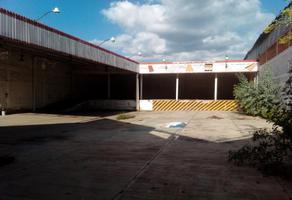 Foto de local en venta en avenida simbolos patrios 0, secretaria de la reforma agraria, oaxaca de juárez, oaxaca, 7483279 No. 01